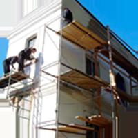 Смета на ремонт фасадов в москве